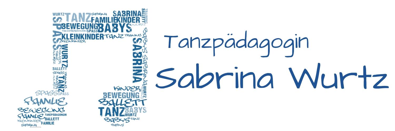 Sabrina Wurtz - Tanzpädagogin